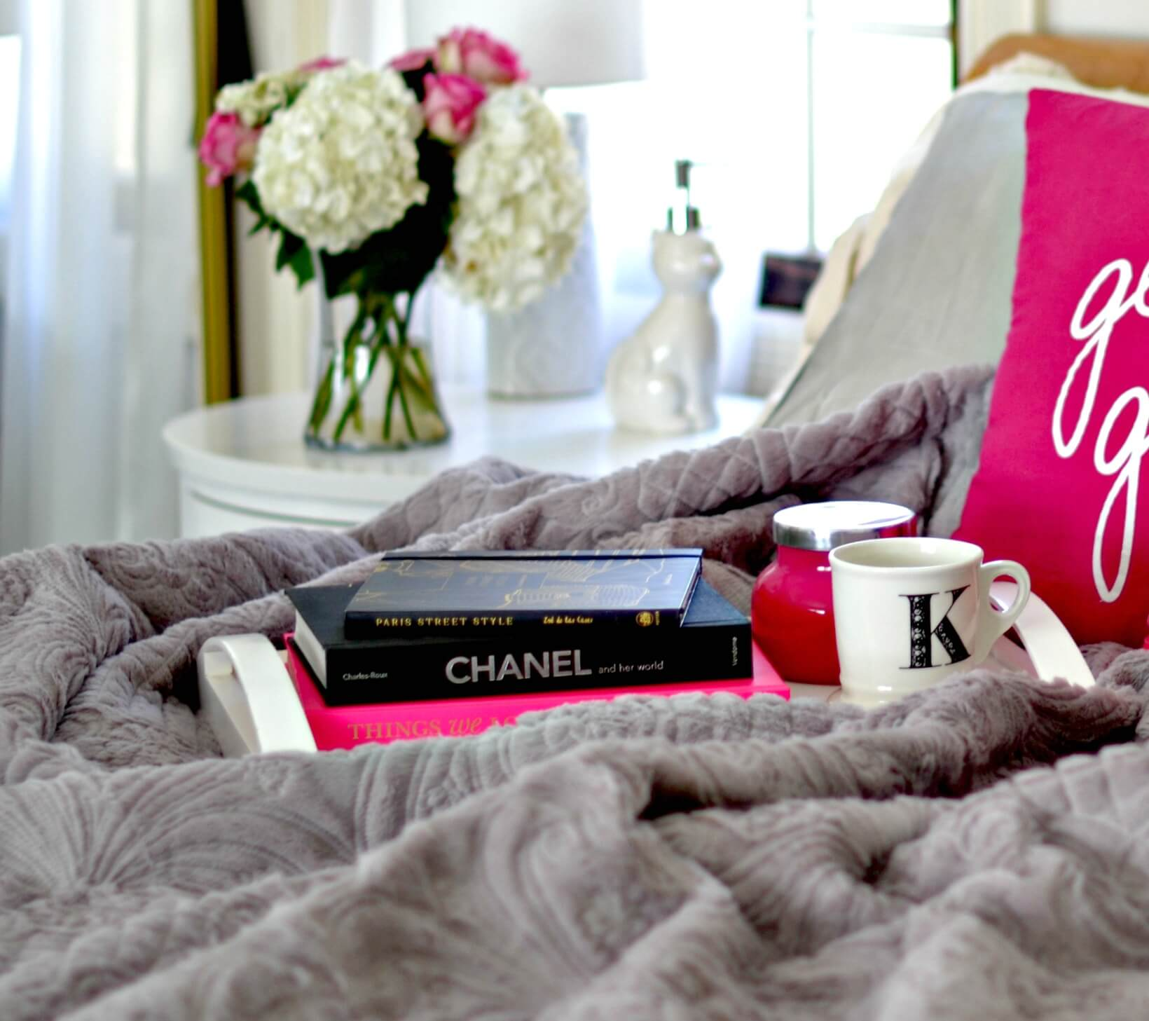 The Pinterest Proven Formula For The Ultimate Cozy Bedroom: Best Ways To Make Your Bedroom Cozy (right Now